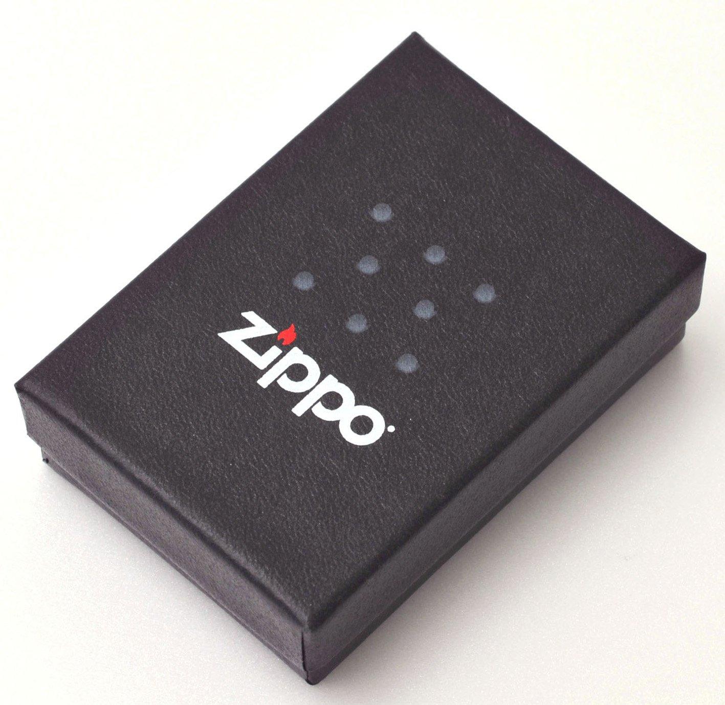 Zippo-2HT-BI-1.jpg
