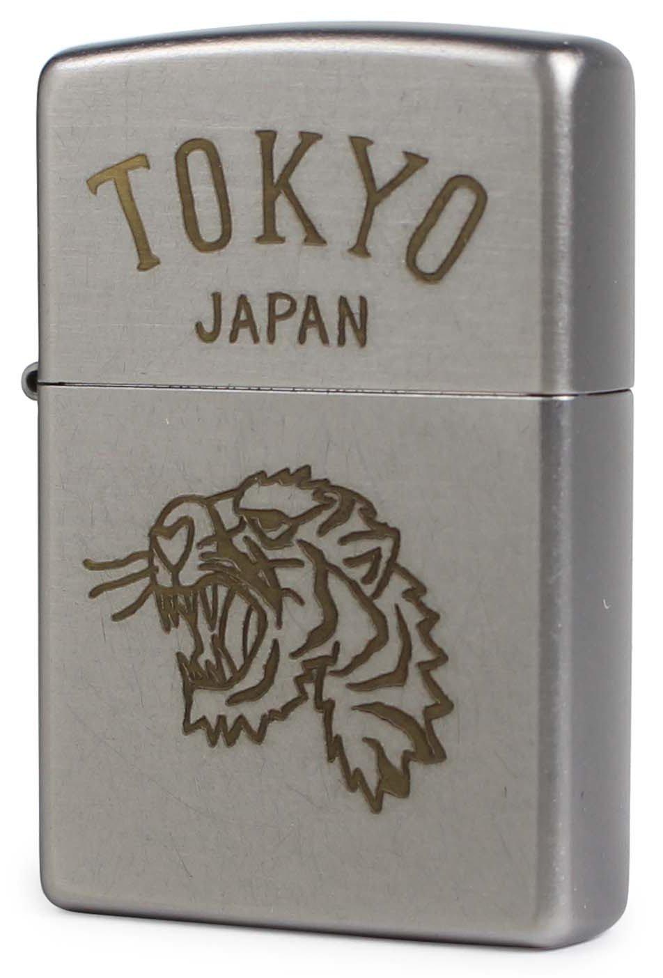 Zippo VIERNAM DESIGN 2OF-TOKYOT