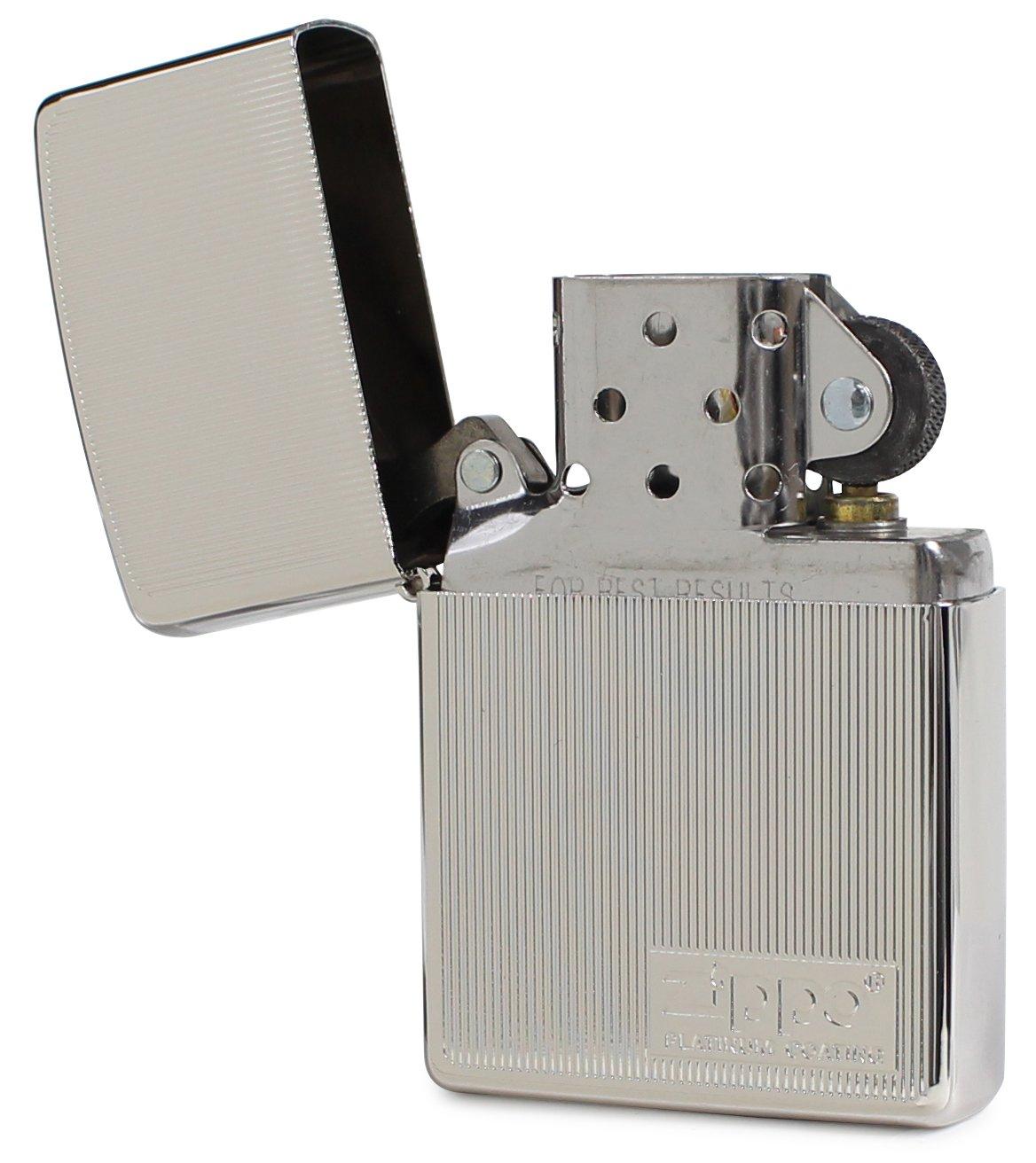 Zippo-2PT-TLINEZ-1.jpg