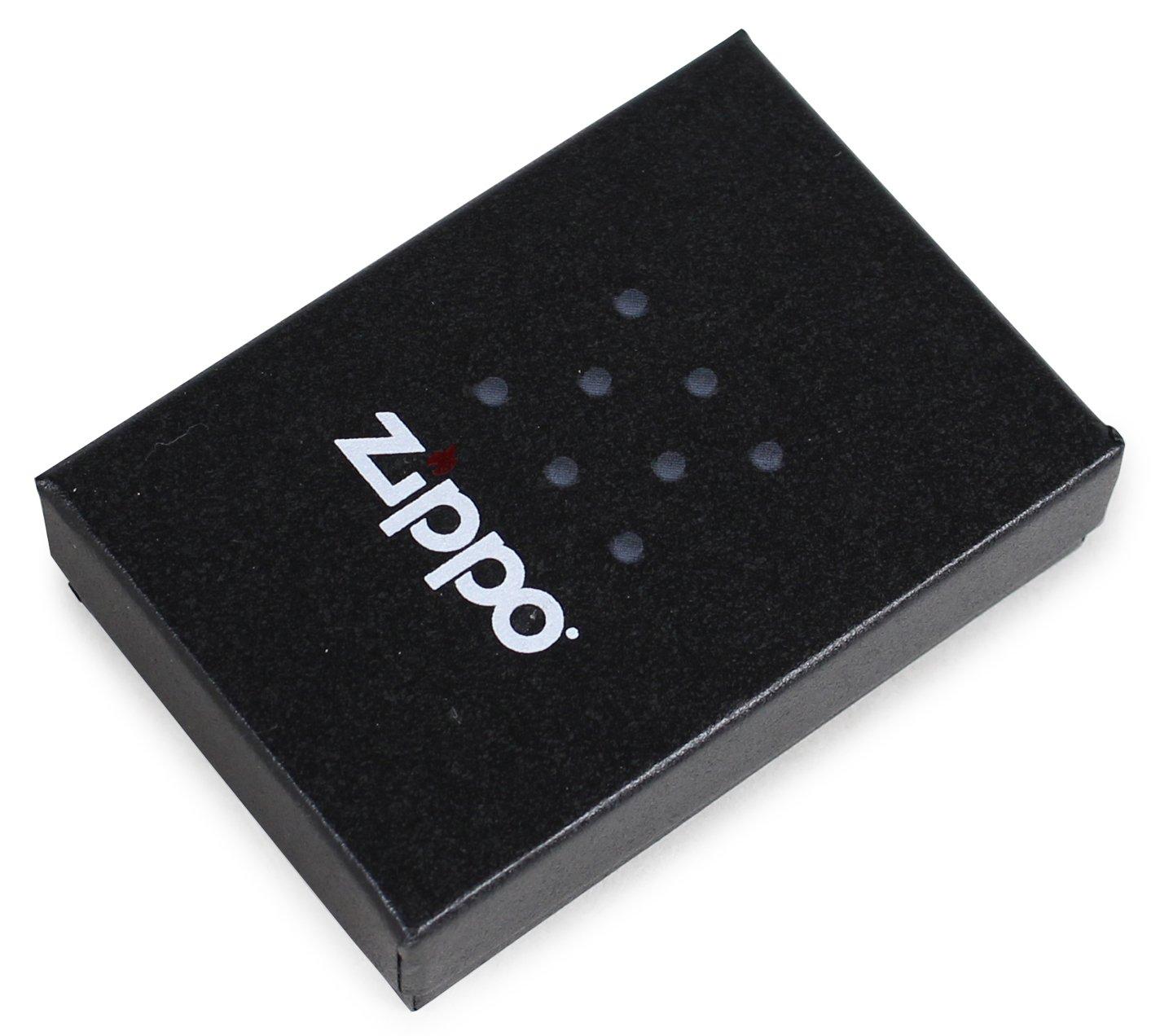 Zippo-2S-TLINEZ-3.jpg