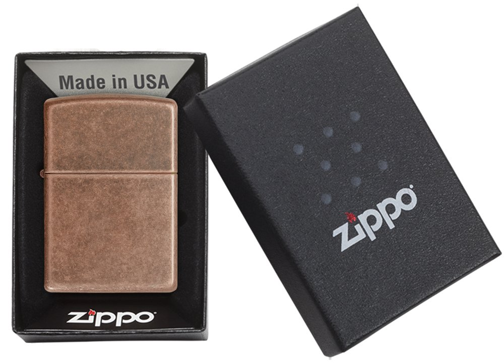 Zippo-301FB-5.jpg