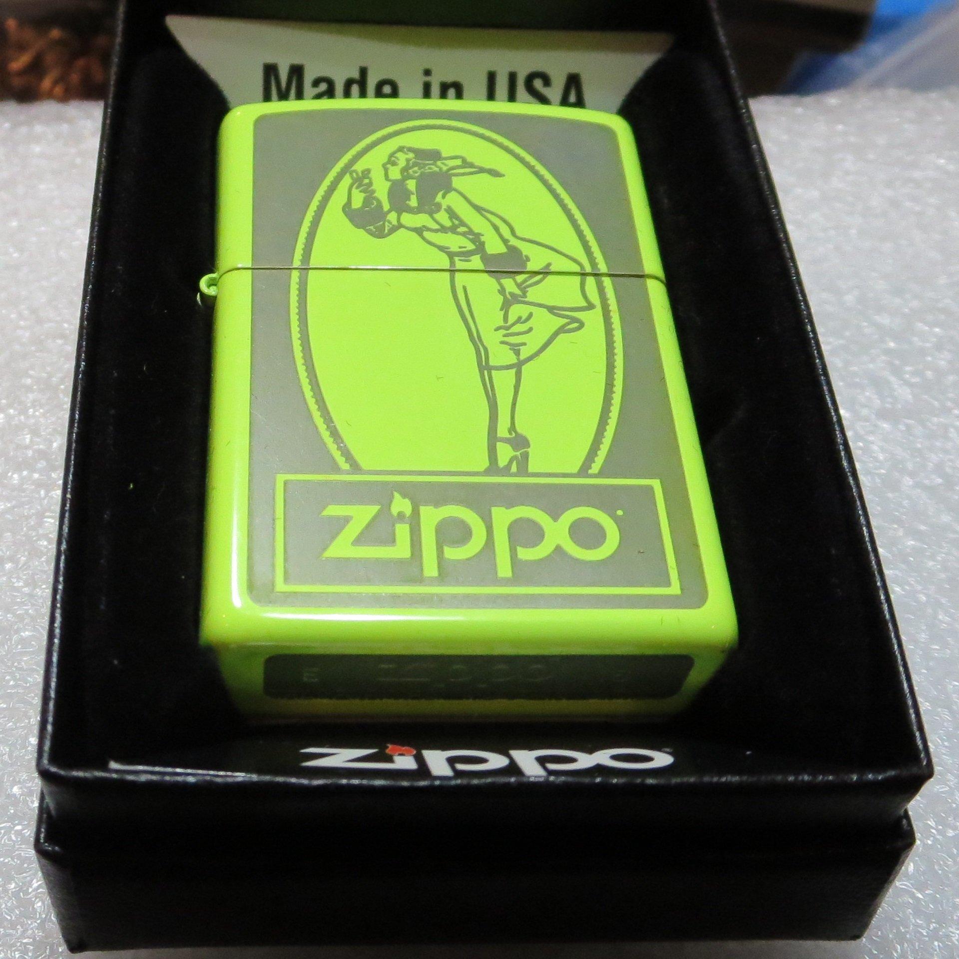 Zippo-326622-1.jpg