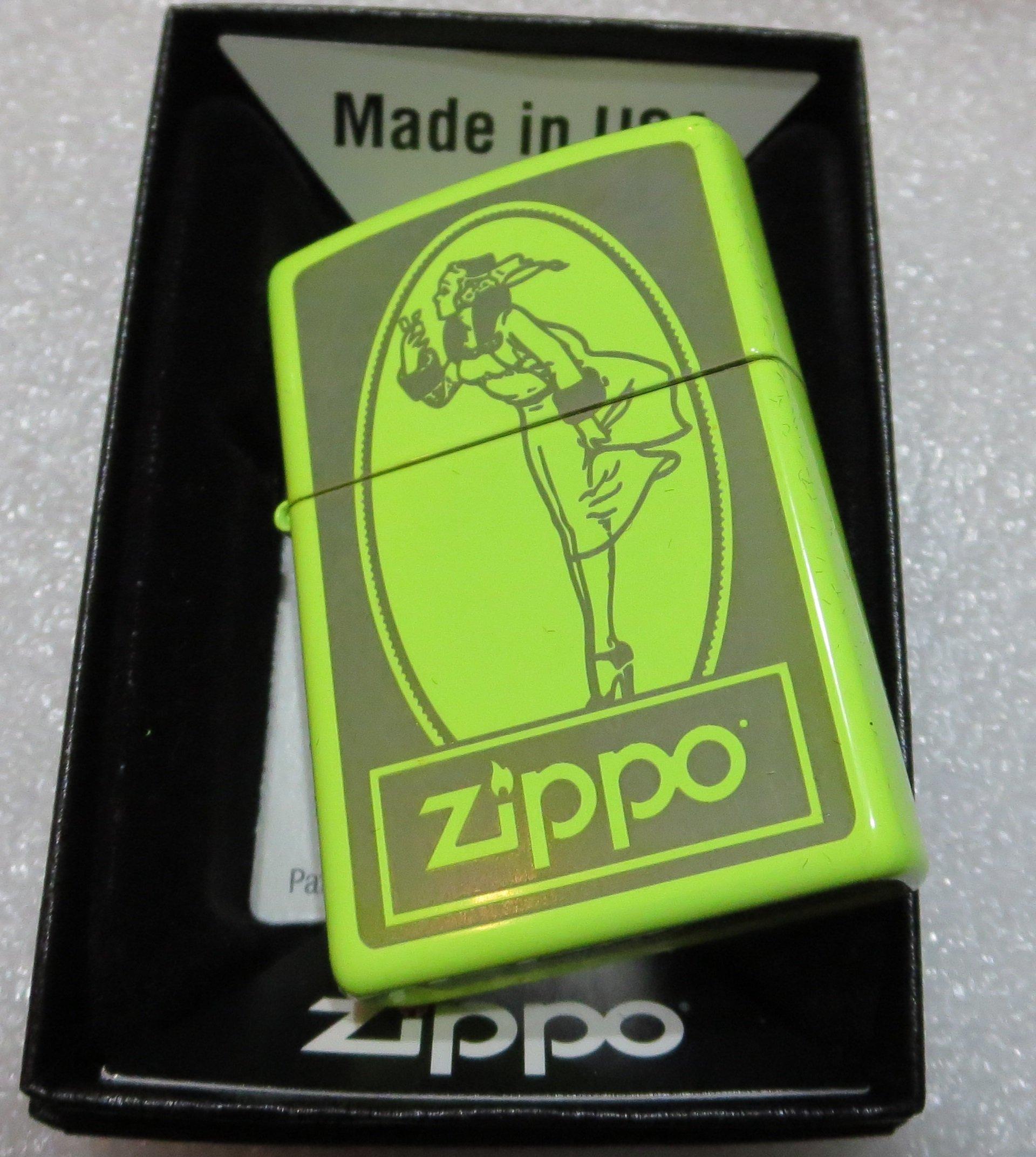 Zippo-326622-2.jpg