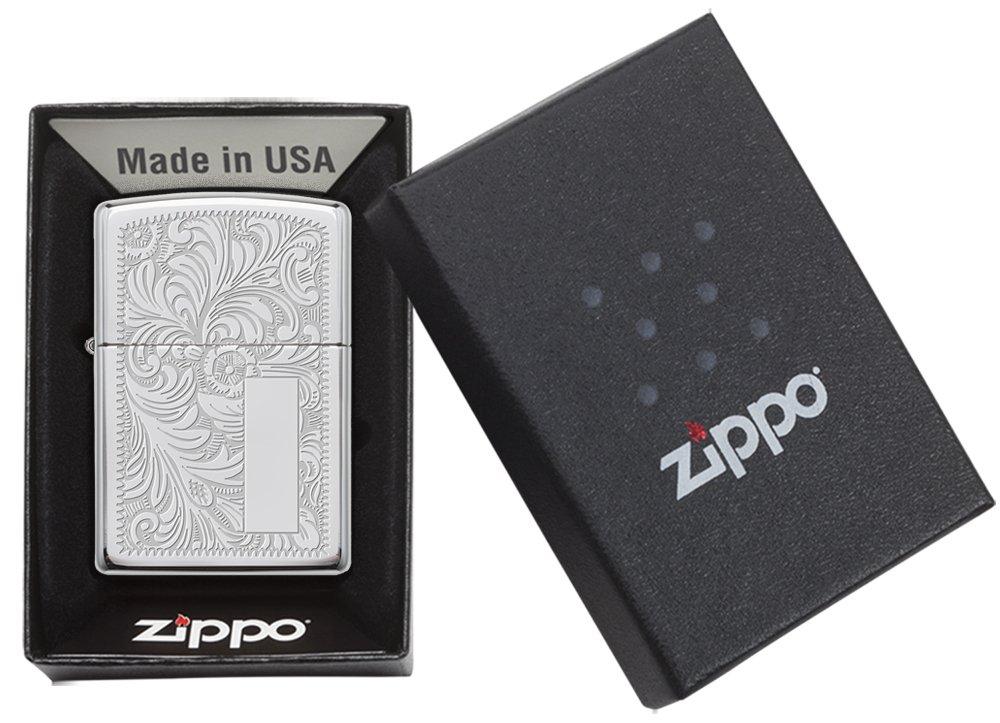 Zippo-352-8.jpg