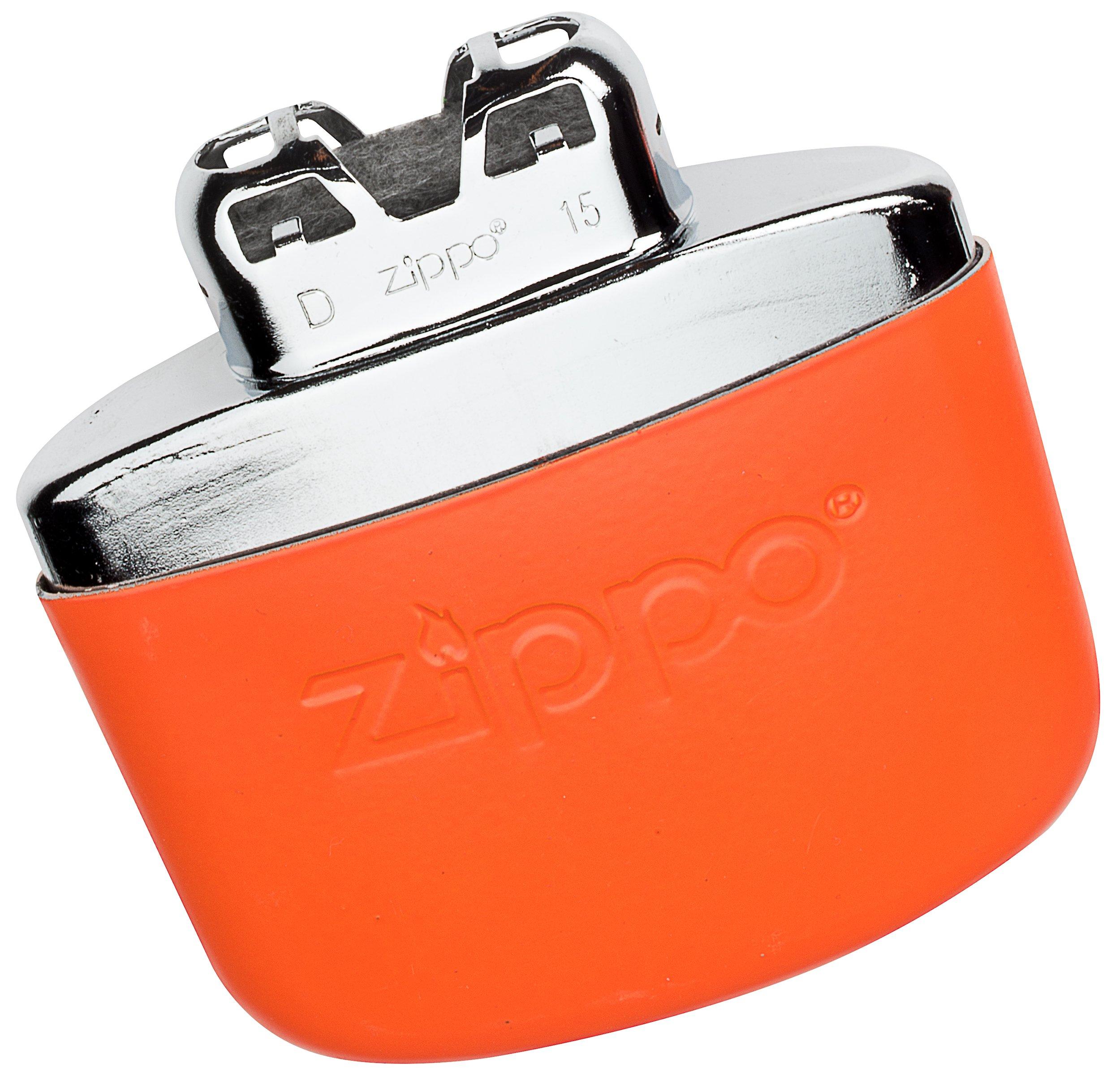 Zippo-40348-2.jpg