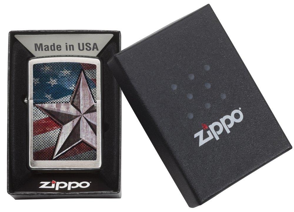 Zippo-41689286538-4.jpg