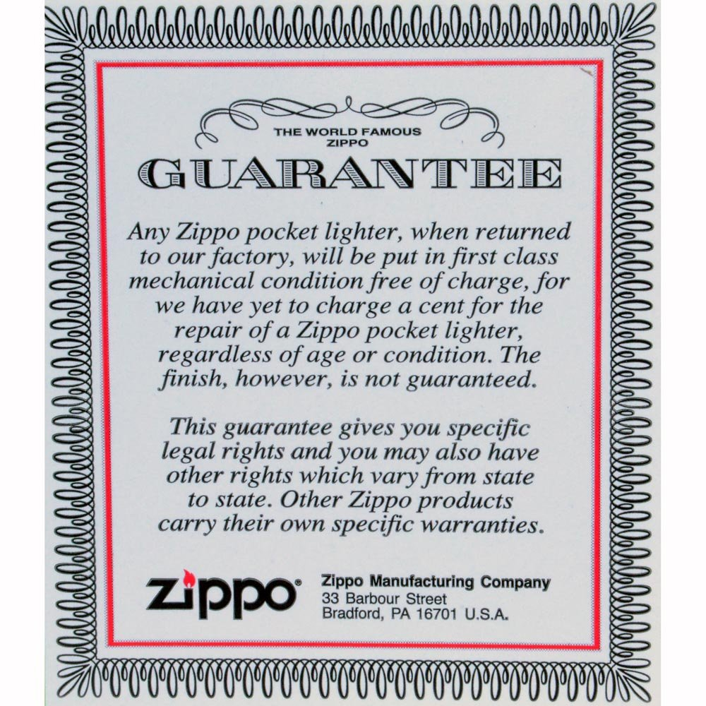 Zippo-6680-1.jpg