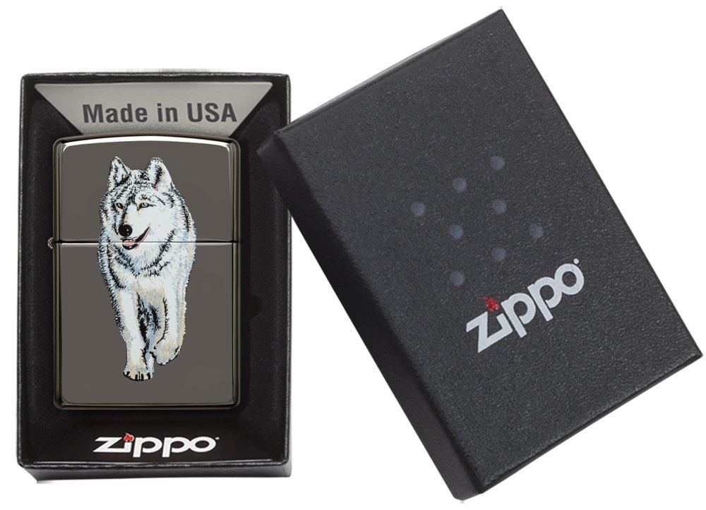 Zippo-769-4.jpg