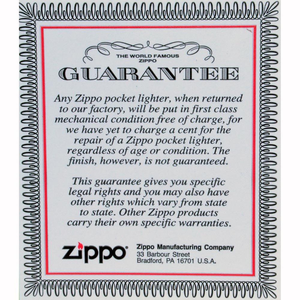 Zippo-AD220-1.jpg