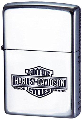 Zippo Harley Davidson/HDP-42