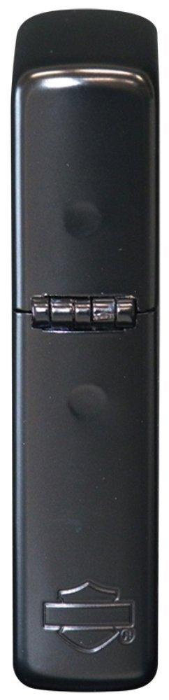 Zippo-HDP-50-1.jpg