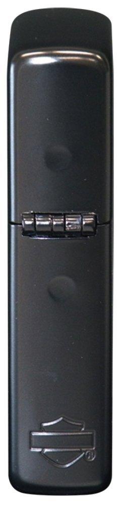 Zippo-HDP-53-1.jpg