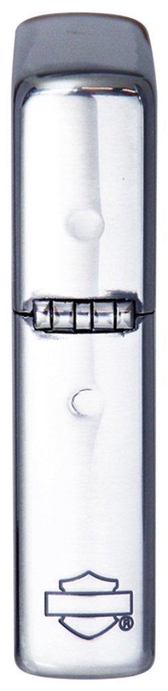 Zippo-HDP-56-1.jpg