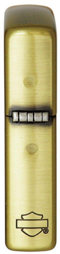 Zippo-HDP-59-1.jpg