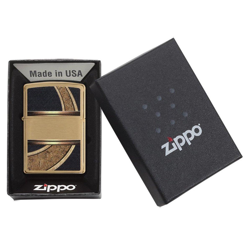 Zippo-JBT-28673-3.jpg