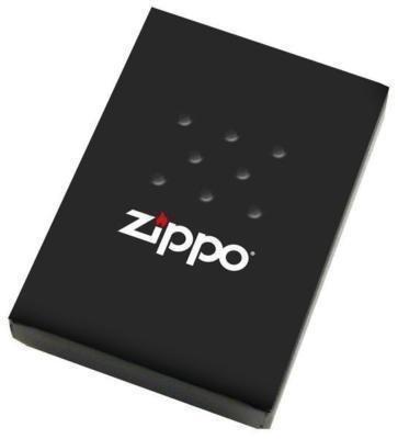 Zippo-ZCI006763-1.jpg