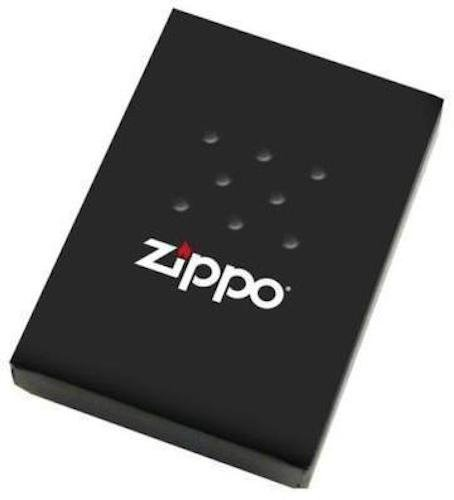 Zippo-ZCI014120-1.jpg