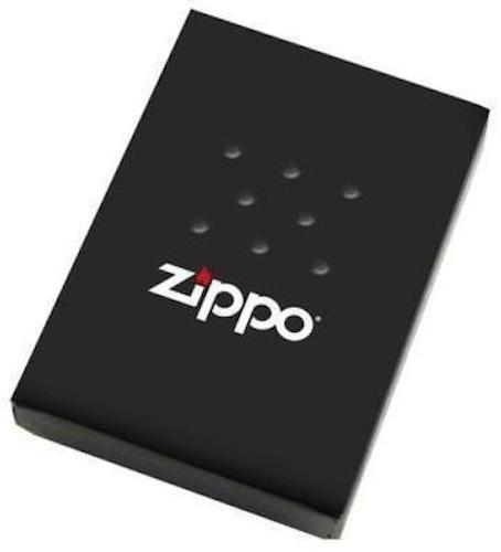 Zippo-ZMP324670-1.jpg
