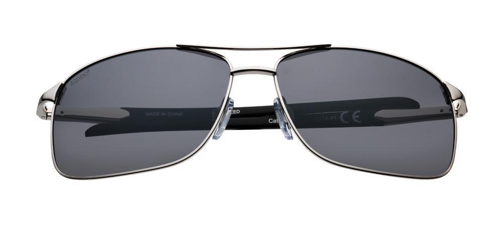 Zippo-Eyewear-OG14-01-2.jpg