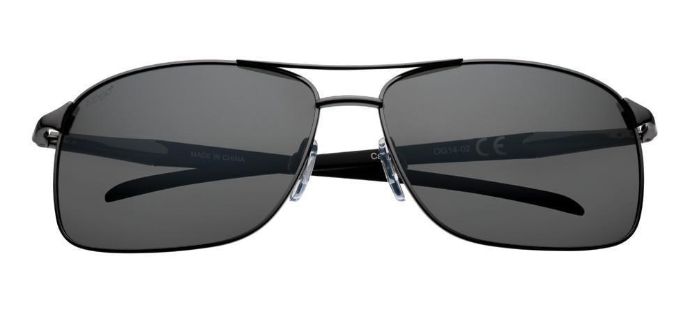 Zippo-Eyewear-OG14-01-4.jpg