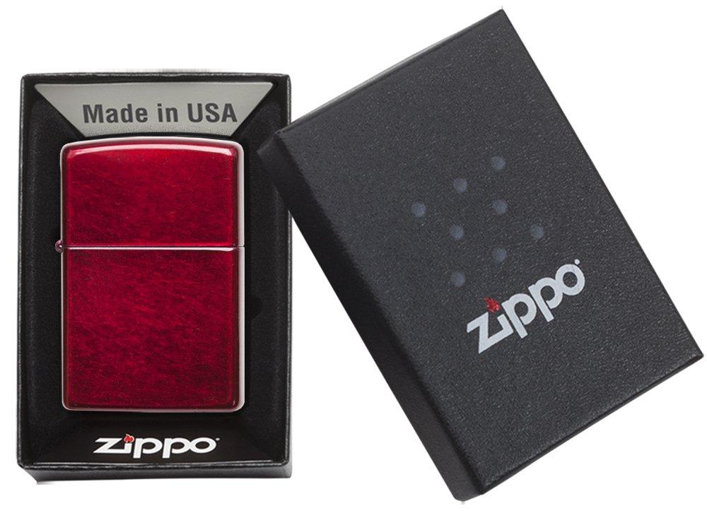 Zippo-21063-4.jpg