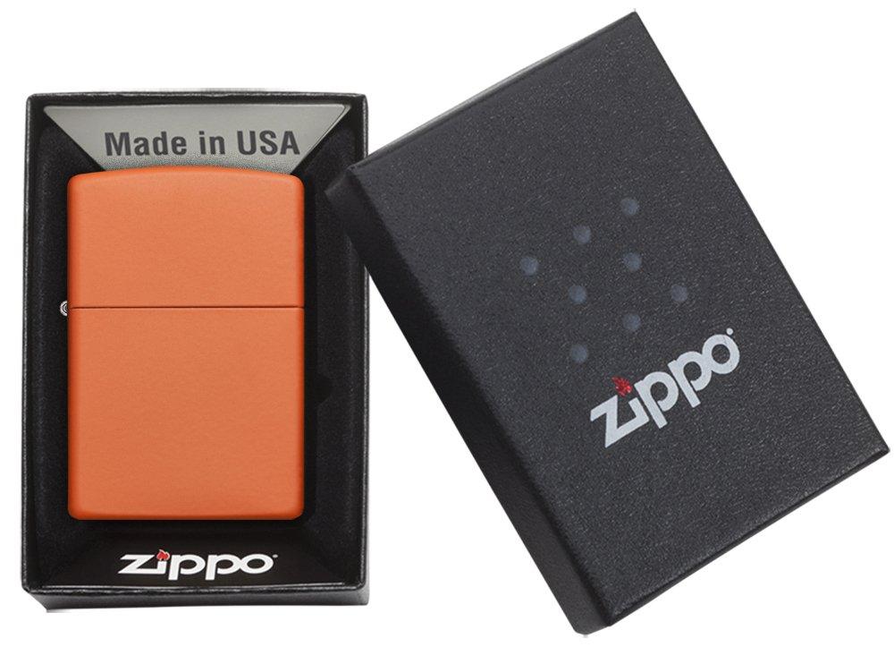 Zippo-231-4.jpg
