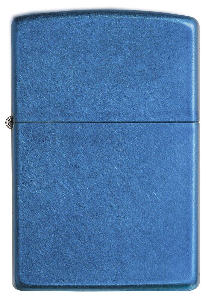 Zippo-24534-1.jpg