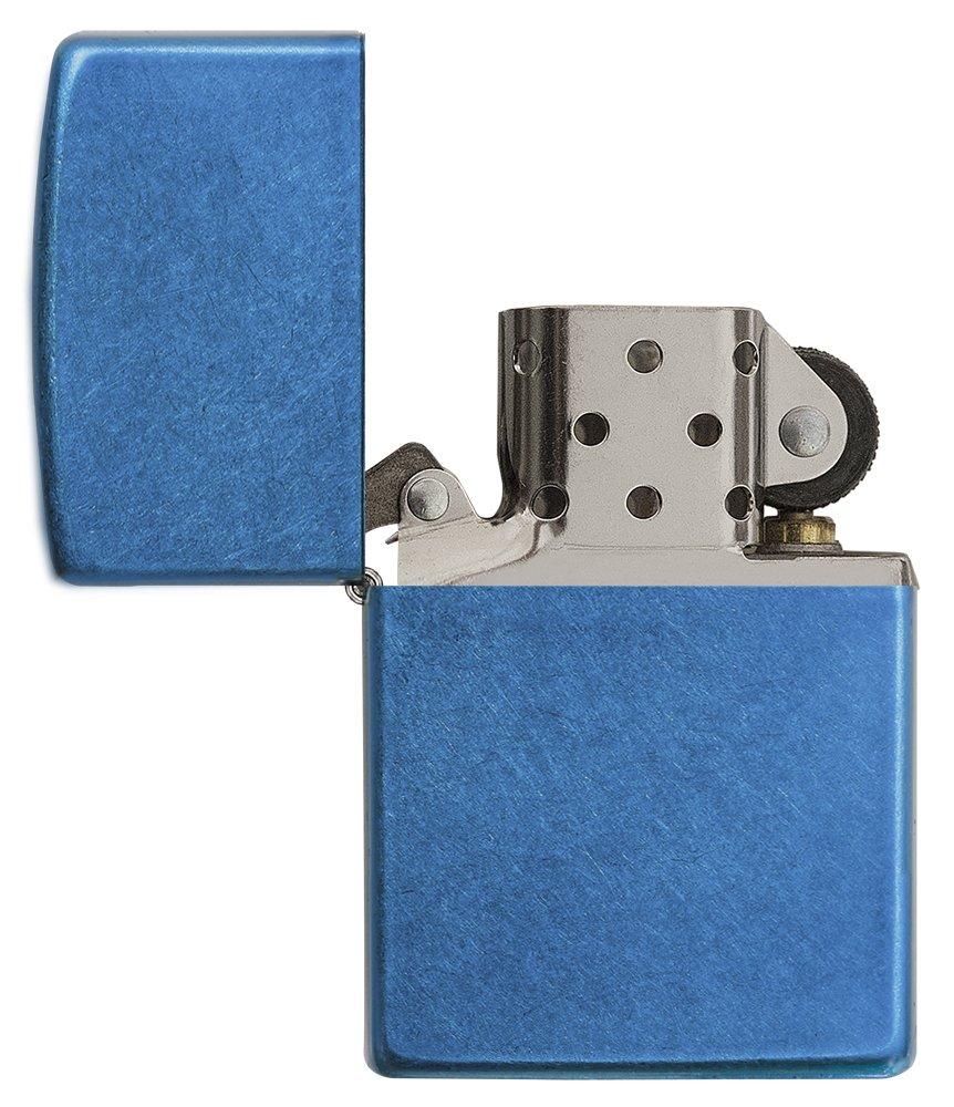 Zippo-24534-3.jpg