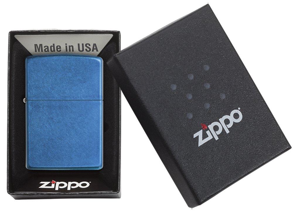 Zippo-24534-4.jpg