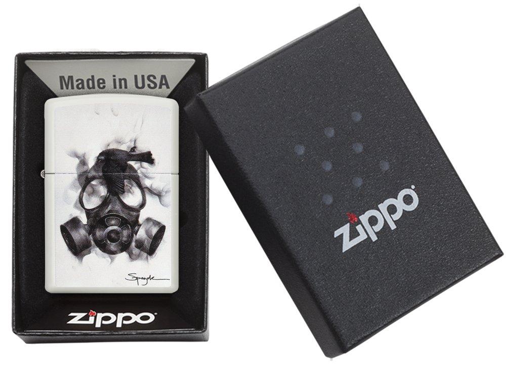 Zippo-29646-5