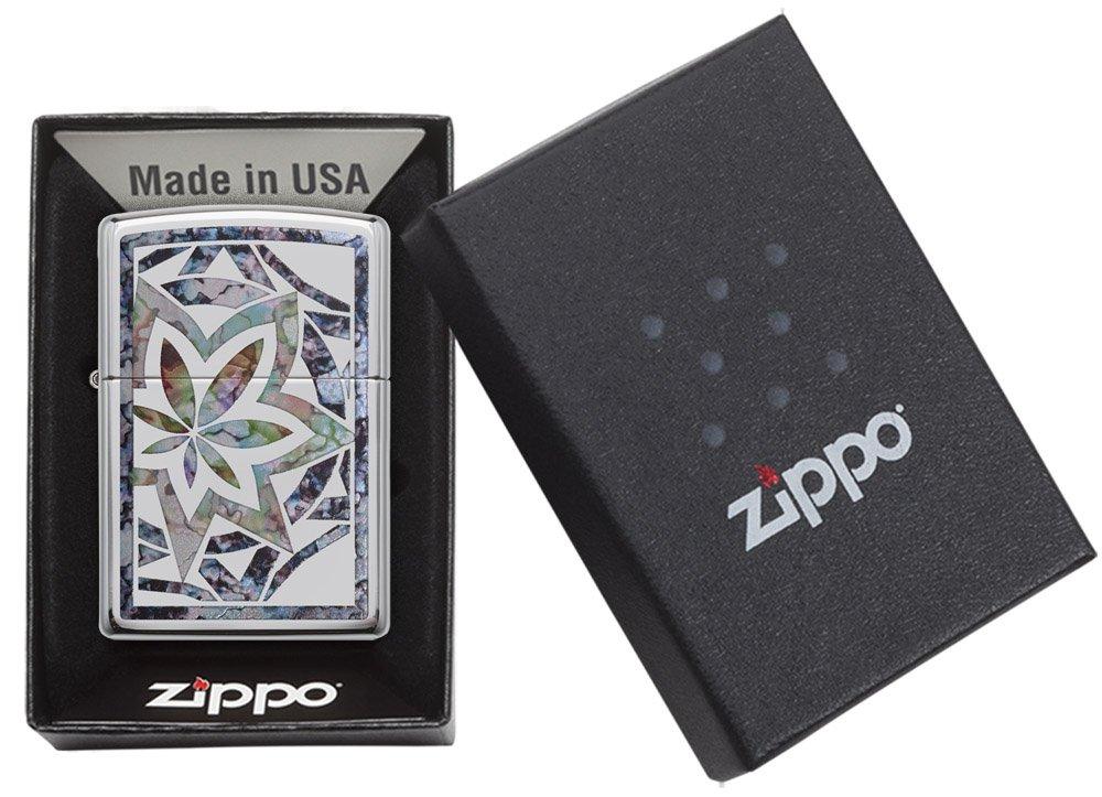 Zippo-29727-5.jpg