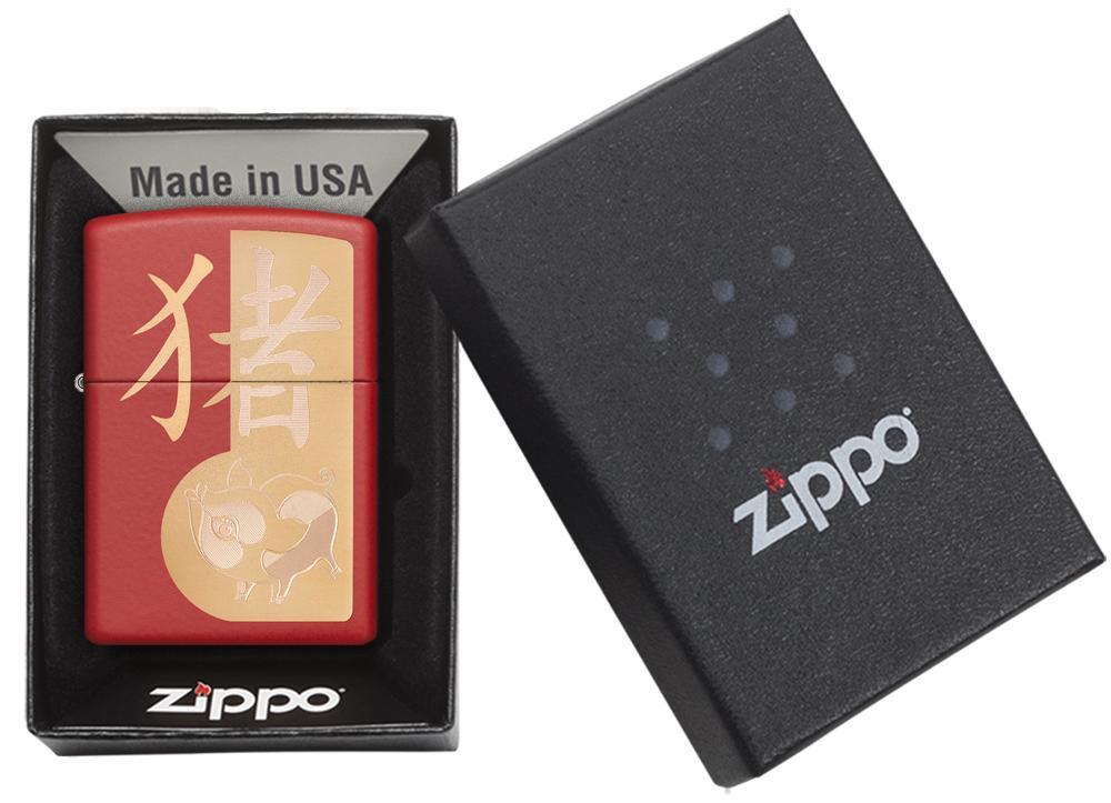 Zippo-Eyewear-29661-000003-3.jpg