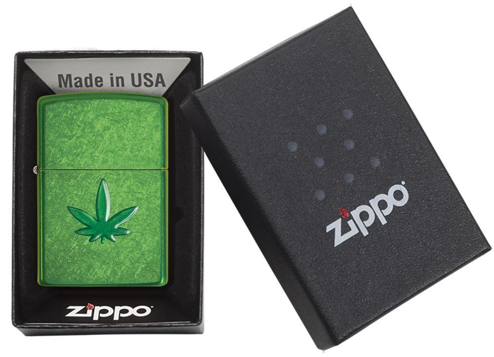 Zippo-Eyewear-29662-000003-4.jpg