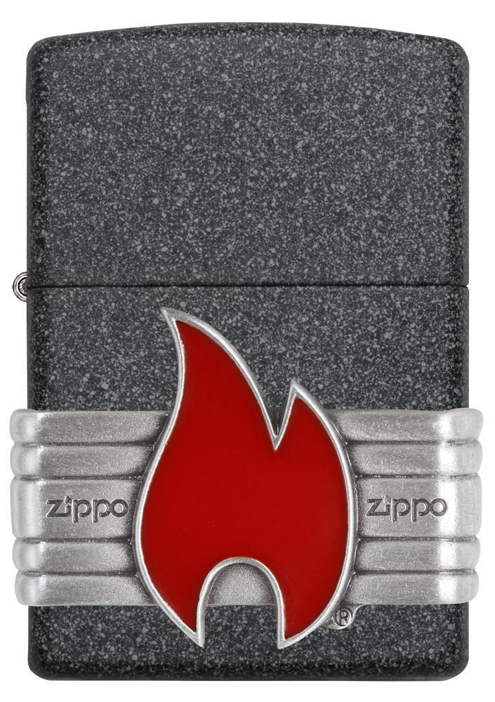 Zippo-Eyewear-29663-000003-5.jpg