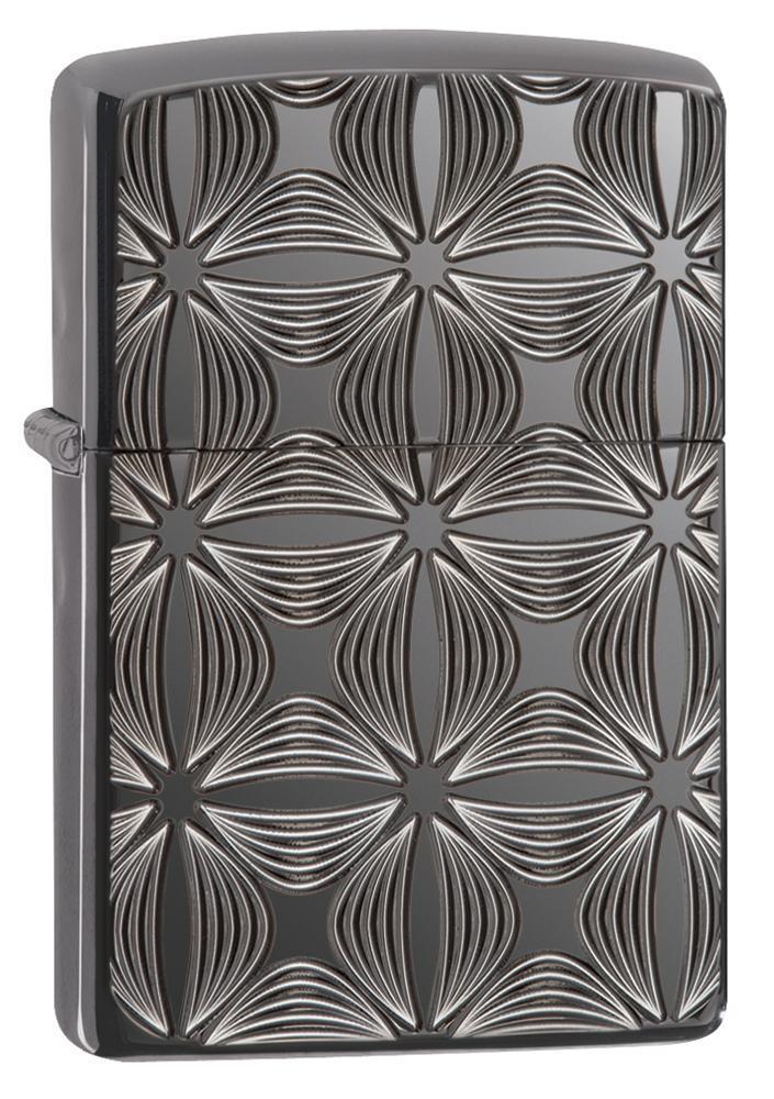 Decorative Pattern Design