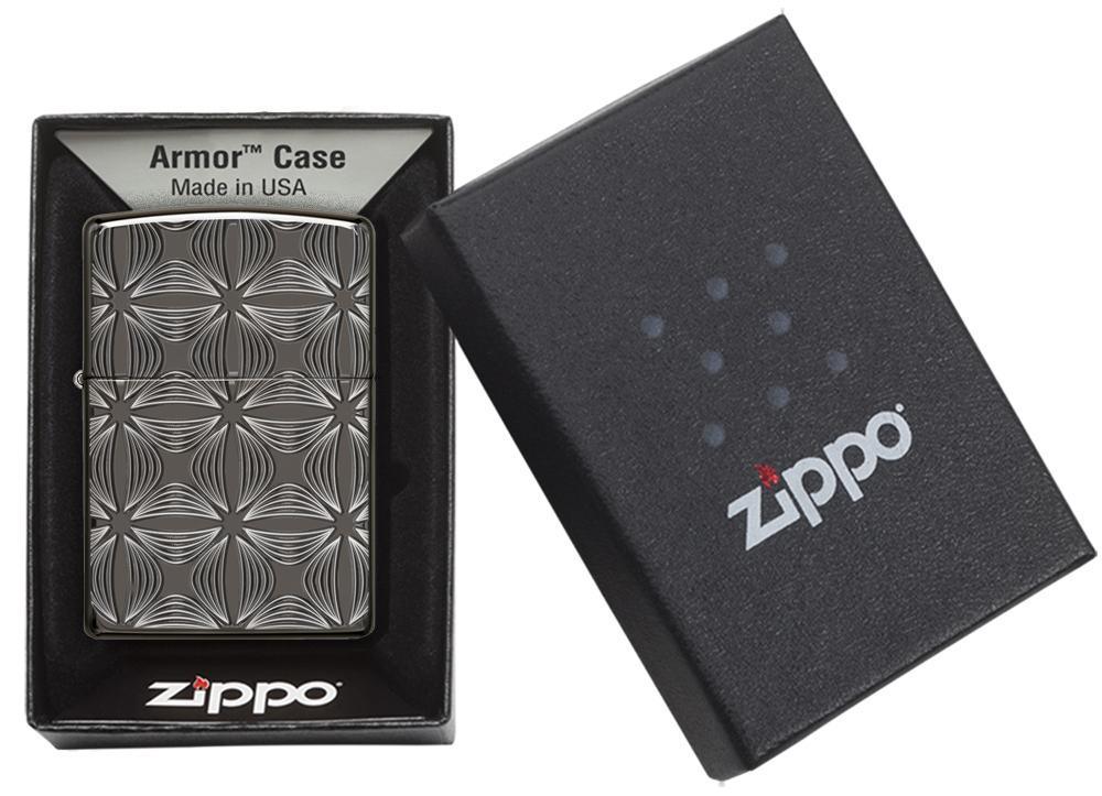 Zippo-Eyewear-29665-000003-3.jpg
