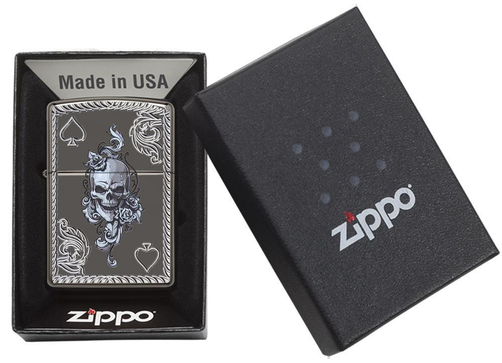 Zippo-Eyewear-29666-000003-3.jpg