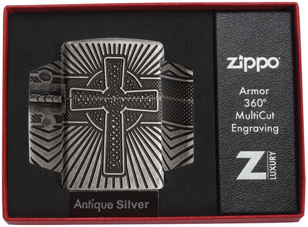Zippo-Eyewear-29667-000001-3.jpg