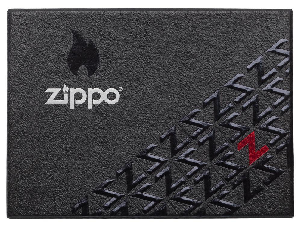 Zippo-Eyewear-29667-000001-8.jpg