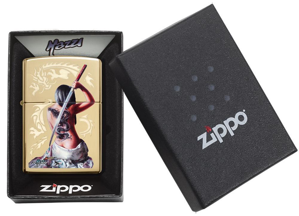 Zippo-Eyewear-29668-000003-3.jpg