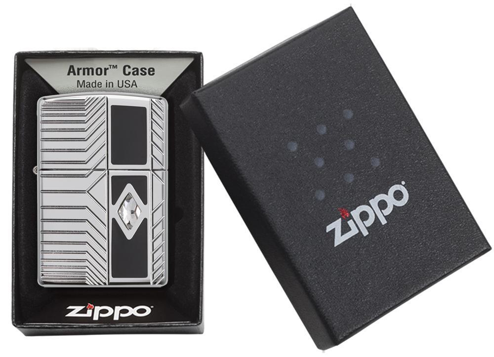 Zippo-Eyewear-29669-000003-3.jpg