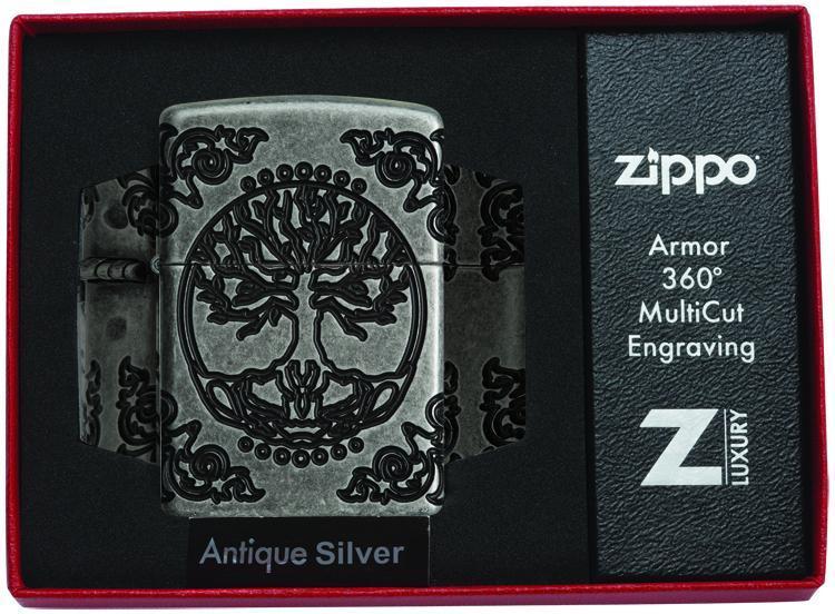 Zippo-Eyewear-29670-000001-3.jpg