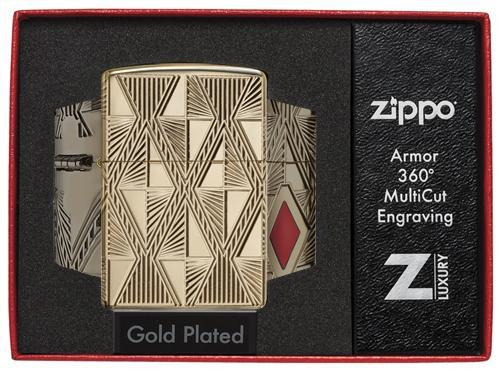 Zippo-Eyewear-29671-000001-3.jpg