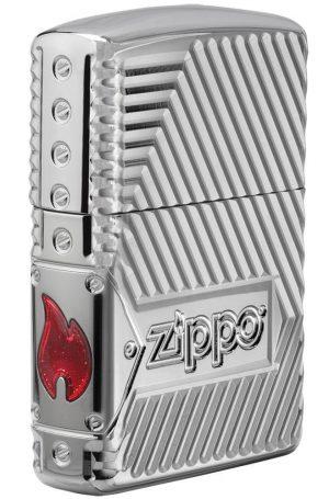 Zippo Eyewear 29672 000001 0
