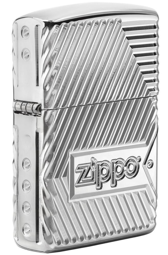 Zippo-Eyewear-29672-000001-1.jpg