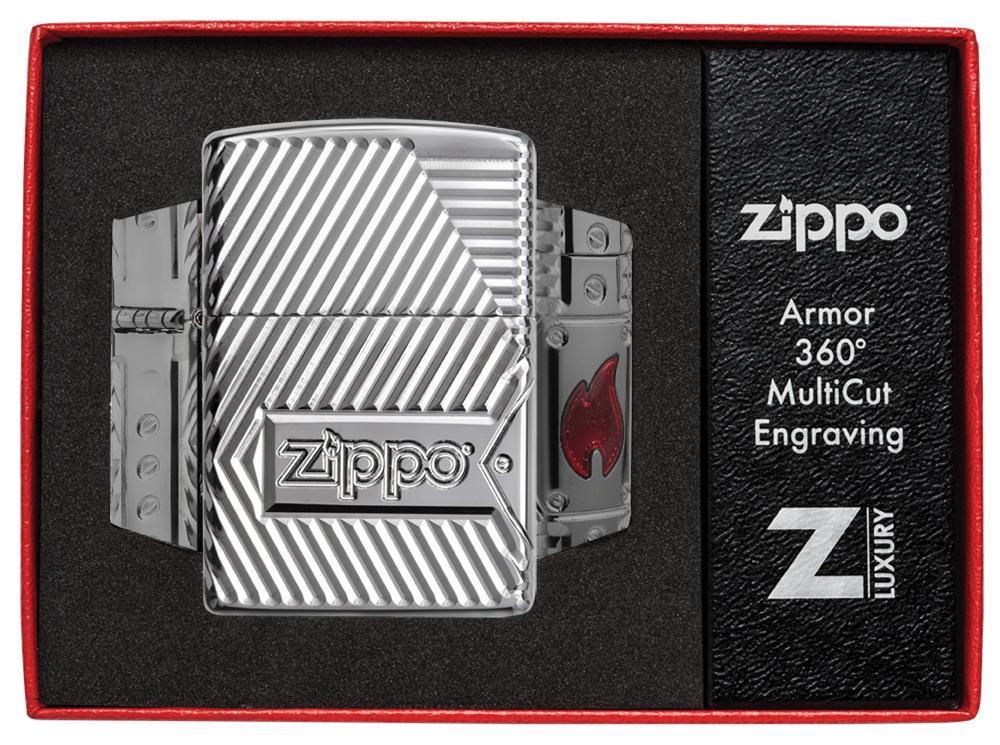 Zippo-Eyewear-29672-000001-3.jpg
