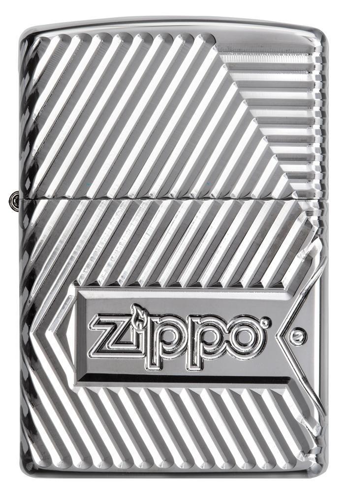 Zippo-Eyewear-29672-000001-5.jpg