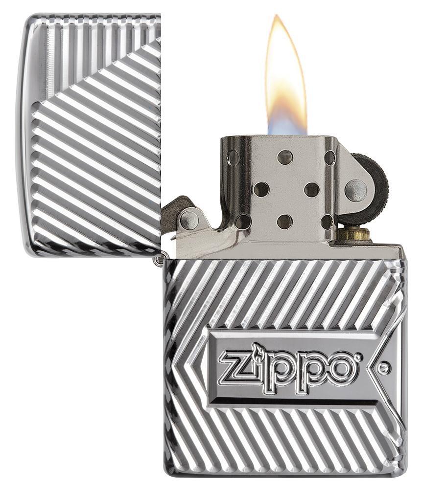 Zippo-Eyewear-29672-000001-6.jpg