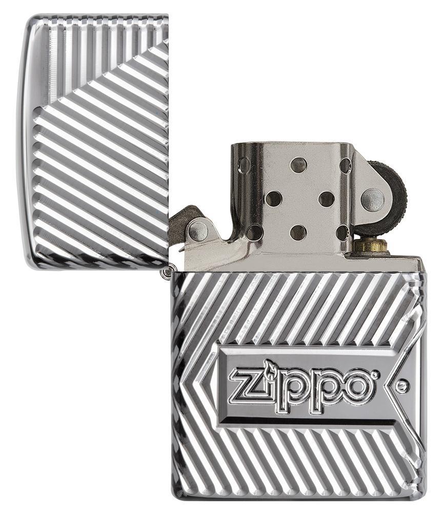 Zippo-Eyewear-29672-000001-7.jpg