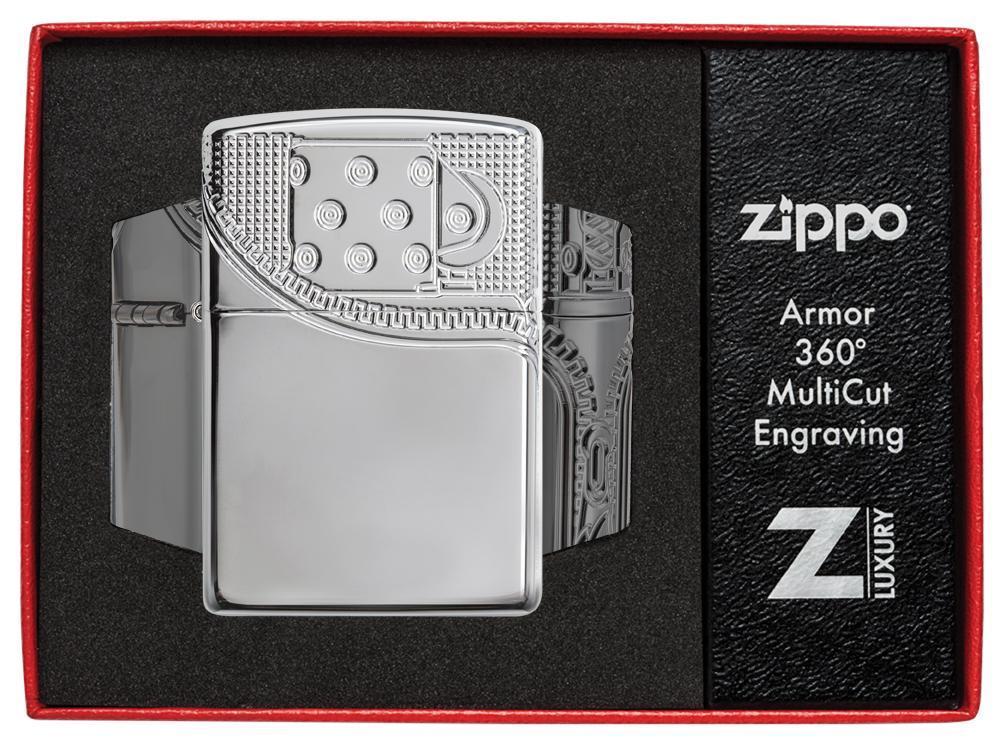 Zippo-Eyewear-29674-000001-3.jpg